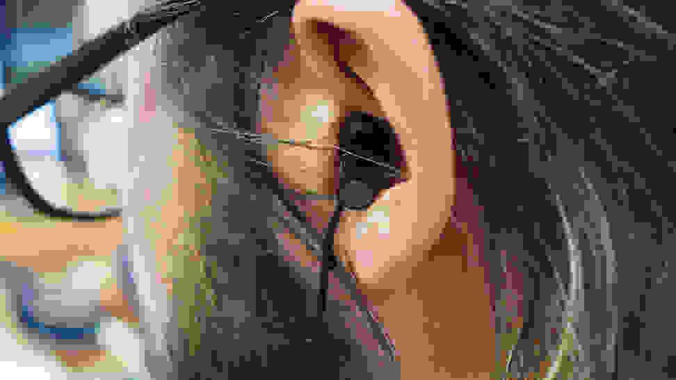 Final Audio E2000 In Ear