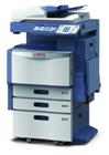 Product Image - Oki Data CX4545x