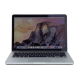 Product Image - Apple MacBook Pro (13-inch, 2015)