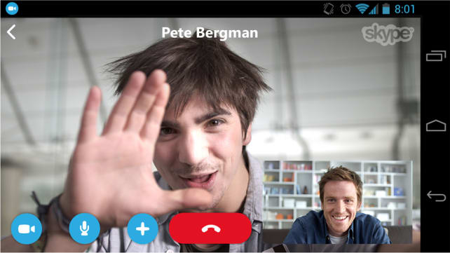 Skype screenshot.jpg