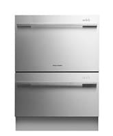 Product Image - Fisher & Paykel DD24DDFX7
