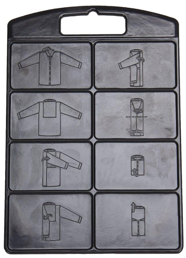 Shirt Folding Board
