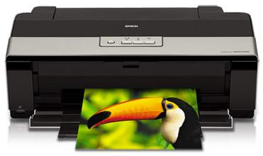 Product Image - Epson Stylus Photo R1900
