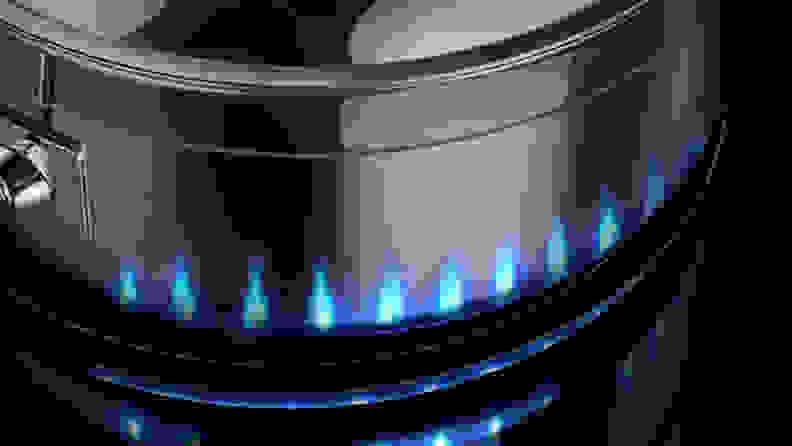 Samsun-induction-with-virtual-flame