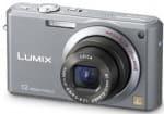 Product Image - Panasonic Lumix DMC-FX100