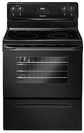 Product Image - Frigidaire FFEF3013LM