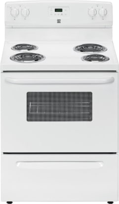 Product Image - Kenmore 93002