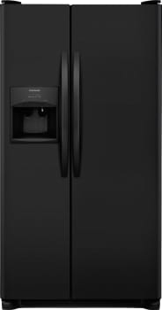 Product Image - Frigidaire FFSS2615TE