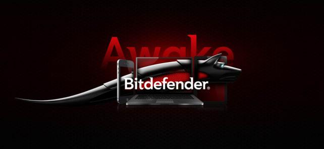 bitdefender-logo.jpg