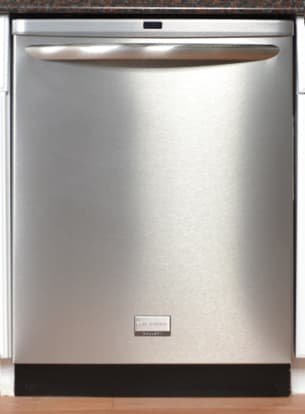 Product Image - Frigidaire  Gallery FGHD2433KF