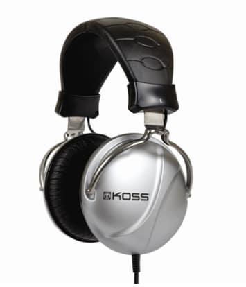 Product Image - Koss TD85