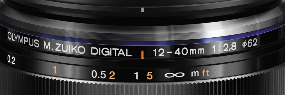 The Best Micro Four Thirds Camera Lenses
