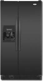 Product Image - Whirlpool ED5LHAXWQ