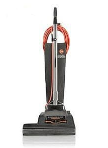 Product Image - Hoover Conquest C1810020