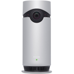 Product Image - D-Link Omna 180 Cam HD