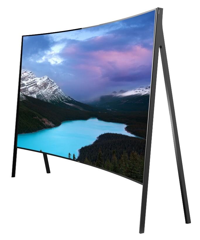 Samsung-TV-Lineup-S9