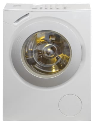 Product Image - Miele W4802