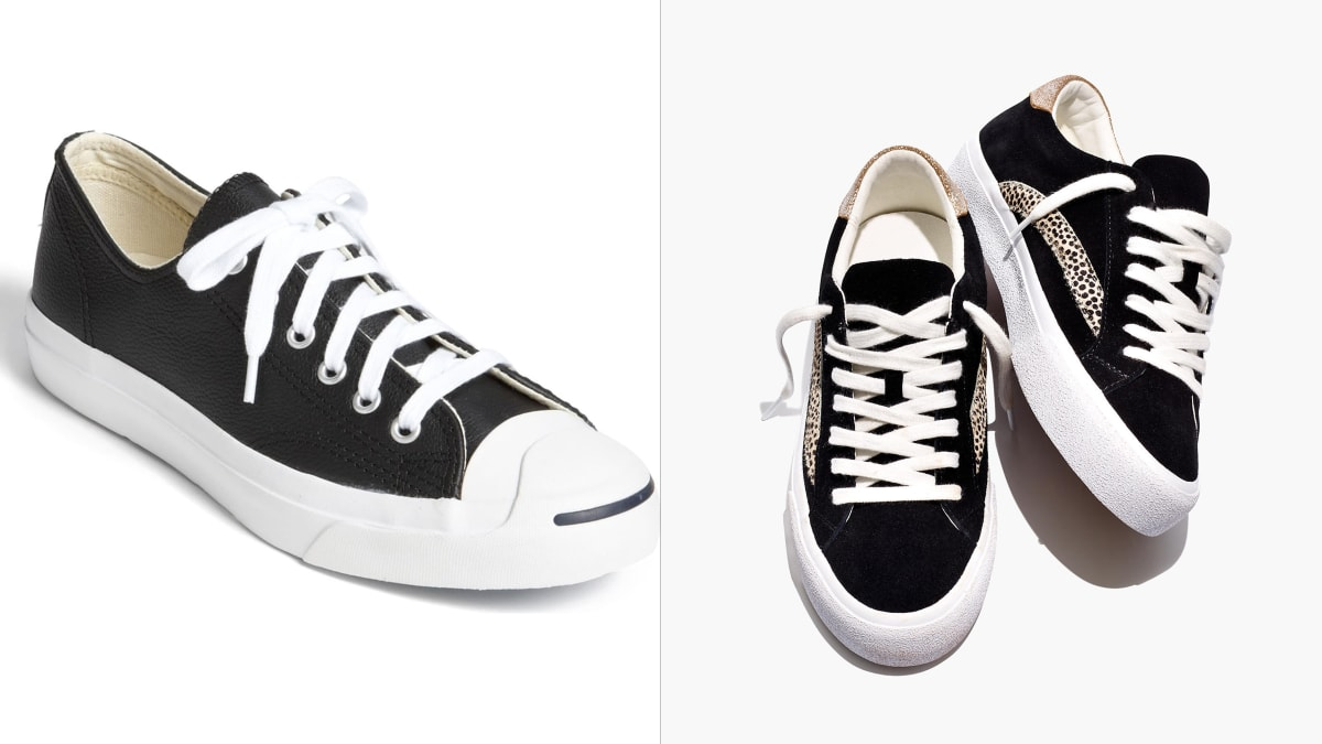 20 top-rated dress sneakers you can
