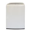 Product Image - Kenmore Elite 31462