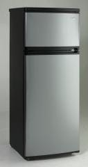 Product Image - Avanti RA752PST