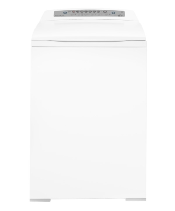 Product Image - Fisher & Paykel WL42T26DW1