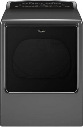 Product Image - Whirlpool Cabrio WGD8700EC