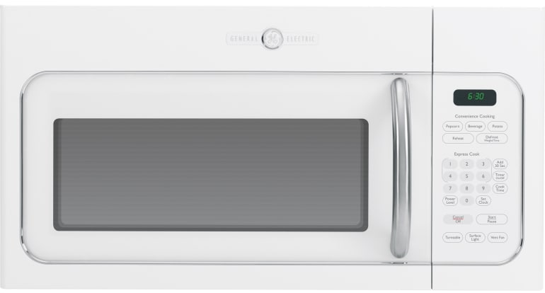 Product Image - GE Artistry AVM4160DFWS