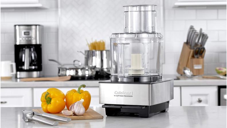 cuisinart-food-processor