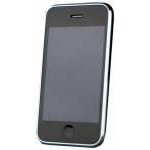Apple iphone 3g s 108234