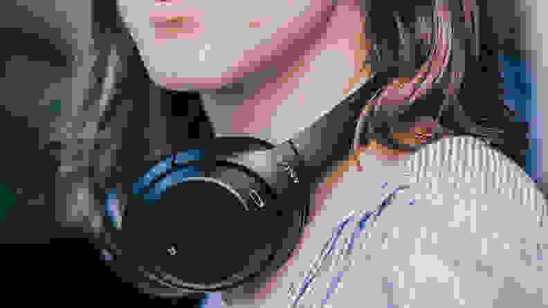 Sony-WH-1000XM3-3