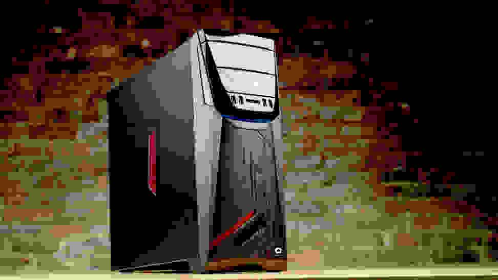 Best VR PC