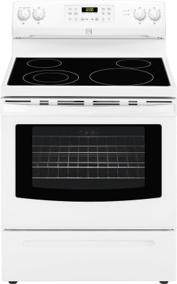 Product Image - Kenmore 96182