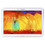 Samsung_GalaxyNote101_150.jpg