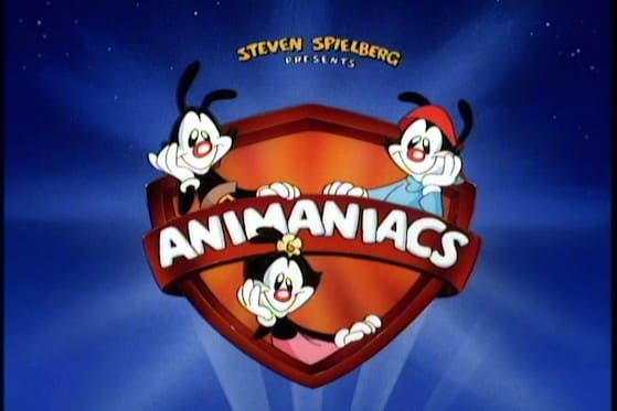 animaniacs.jpg