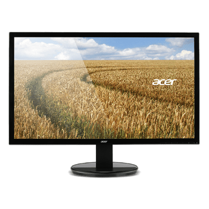 Product Image - Acer K272HUL bmiidp