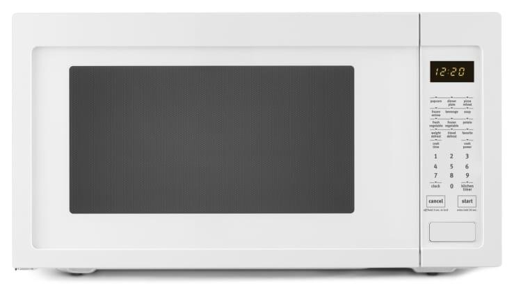Product Image - KitchenAid UMC5225DW