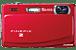Product Image - Fujifilm  FinePix Z900EXR