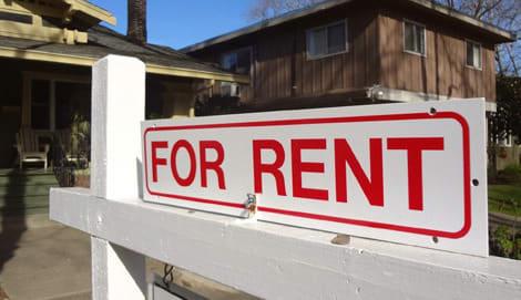 rent470.jpg