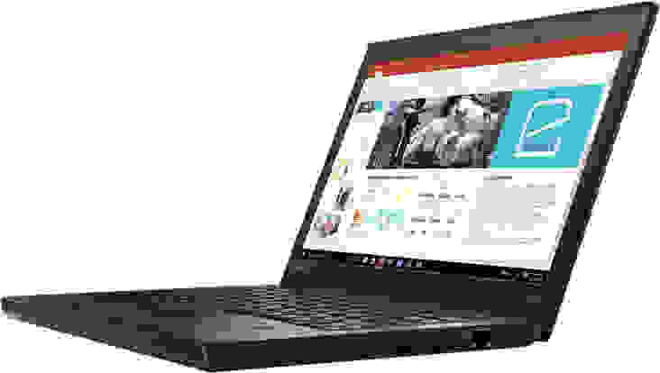 Product Image - Lenovo ThinkPad X270 (20HN001GUS)