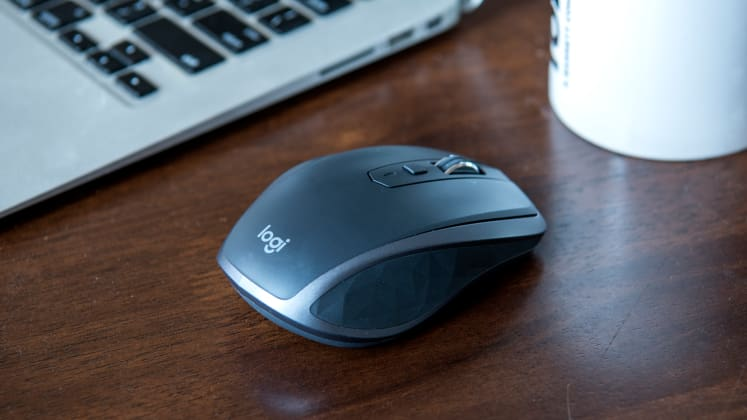 The Best Wireless Mouse of 2019 - Reviewed Laptops