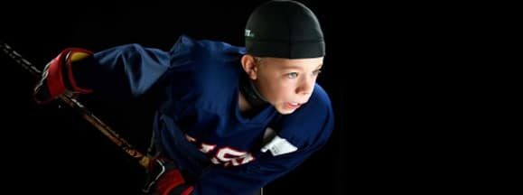 Kids hockey1