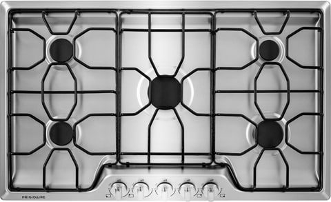 Product Image - Frigidaire Gallery FFGC3610QS