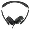 Product Image - Sennheiser PXC 250-II