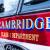 Cambridge fire canon t5 review