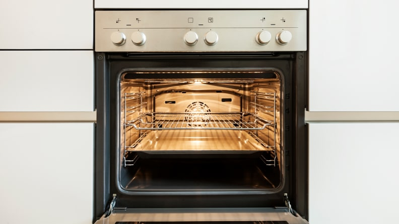 Memorial Day 2021 The Best Memorial Day Appliance Sales To Shop Now Reviewed