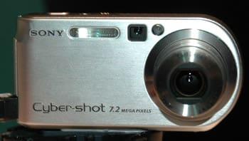 P200-Front.jpg