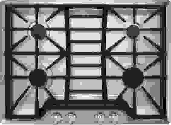 Product Image - Kenmore 32543
