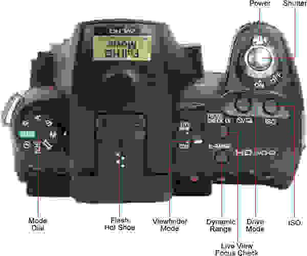 SONY-A560-top.jpg