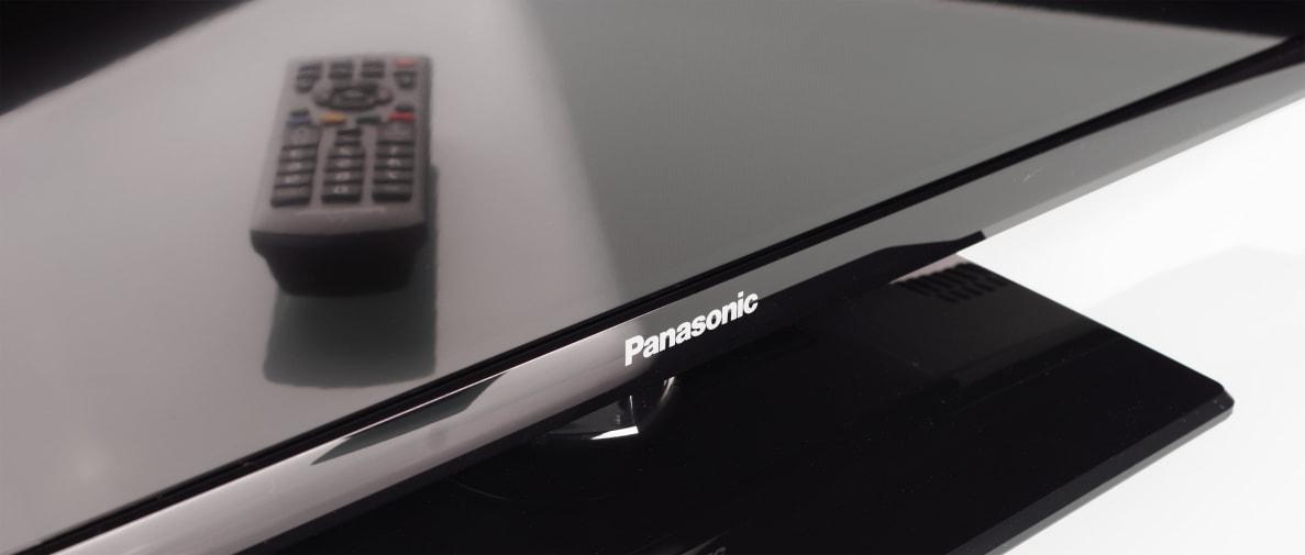 Panasonic Tc-32a400u Led Tv Review