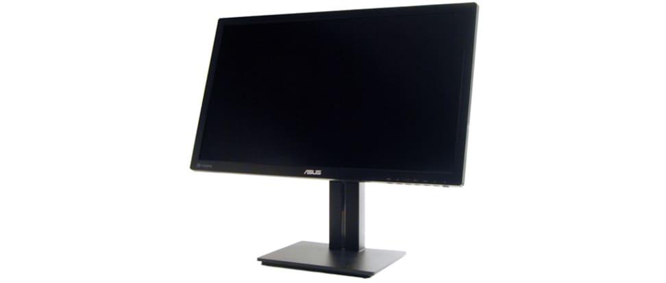 Product Image - Asus PB278Q